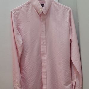 Is Essex Classics English Riding Blouse